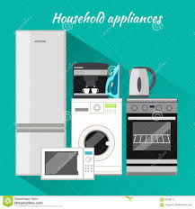 Household Appliances Flat Design Stock Vector - Image: 63508773 Home Appliance Microchip Technology Inc Background On Appliances Theme Royalty Free Cliparts Vectors Infographic Enervee Helps You Find The Greenest Appliance Concept Design Photo Style The Meat Mincer Product For Sunmile Set Flat Design Icons Of With Long Stock Vector Blue Motone Illustration Compact Kitchen 1248 Best Images On Pinterest And Bosch Guide Android Apps Google Play Chinese Electronics Giant Wants To Let Household Mine Remodeling 101 8 Sources Highend Used
