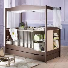 chambre bebe lit evolutif chambre d enfant les nouveautés 2010 pour petit et grand garçon