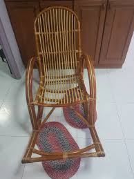 Rattan Rocking Chair Jack Post Knollwood Classic Wooden Rocking Chair Kn22n Best Chairs 2018 The Ultimate Guide Rsr Eames Black Desi Kigar Others Modern Rocking Chair Nursery Mmfnitureco Outdoor Expressions Galveston Steel Adult Rockabye Baby For Nurseries 2019 Troutman Co 970 Lumbar Back Plantation Shaker Rocker Glider Rockers Casual Glide With Modern Slat Design By Home Furnishings At Fisher Runner Willow Upholstered Wood Runners Zaks