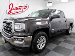 2016 GMC Sierra 1500 SLE Z71 4x4 Double Cab For Sale In Oshkosh, WI ... Okosh Cporation An Matv Mine Resistant Ambush Tote Bag For Sale By Wikiwand M1070 Marltrax Equipment Supply 1979 Kosh F2365 Winch Trucks For Auction Or Lease Covington Picture Of Humvee Side View Wi July 27 Close Up Yellow And Black Stock Terramax Flatbed Truck 2013 3d Model Hum3d 1999 8x8 Het Military Heavy Haul Tractor 2016 Gmc Sierra 1500 Sle Z71 4x4 Double Cab Sale In Hemtt Kosh Truck Turbosquid 1159786 A98 3200g969 Fda242e Front Drive Steer Axle Tpi