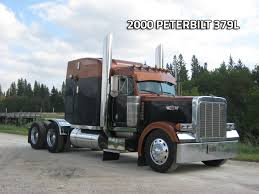 Gallery | J. Brandt Enterprises – Canada's Source For Quality Used ... 1999 Peterbilt 379 Semi Truck Item G7499 Sold December Peterbilt Tractors Semi Trucks For Sale Truck N Trailer Magazine Kootenay For Seoaddtitle Daycabs For Sale In Ca Pin By Bill Norris On Trucks Pinterest Gallery J Brandt Enterprises Canadas Source Quality Used Trucks Pa Truck Rebuilding Eo And Inc Heavy Tractor Rigs Wallpaper 38x2000 53878 Used 2014 388 Tandem Axle Daycab Ms 6916 Home Of Wyoming