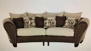 smart big sofa nadja möbel höffner