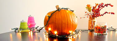 Preserve Carved Pumpkin Forever by 7 Simple Halloween Hacks To Perfect Your Jack O Lantern