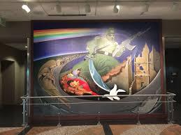 Denver Colorado Airport Murals by 7 Besten Airport Denver Bilder Auf Pinterest