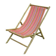 Details About ZEW Inc Sling Folding Beach Chair Best Promo 20 Off Portable Beach Chair Simple Wooden Solid Wood Bedroom Chaise Lounge Chairs Wooden Folding Old Tired Image Photo Free Trial Bigstock Gardeon Outdoor Chairs Table Set Folding Adirondack Lounge Plans Diy Projects In 20 Deckchair Or Beach Chair Stock Classic Purple And Pink Plan Silla Playera Woodworking Plans 112 Dollhouse Foldable Blue Stripe Miniature Accessory Gift Stock Image Of Design Deckchair Garden Seaside Deck Mid