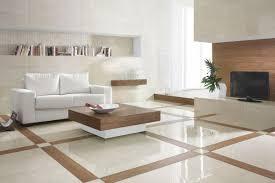 choosing floor tiles living room