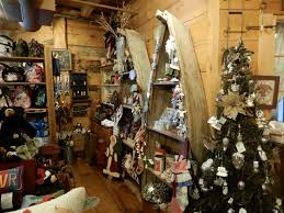 Christmas Tree Inn Gilford Nh by Meredith Nh Commercial Property For Sale Roche Realty Group