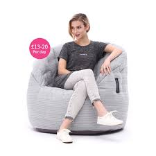 UK Premium Bean Bag Hire. Classy UK Bean Bag Hire For ... The Best Bean Bag Chair You Can Buy Business Insider Top 10 Best Bean Bag Chairs Of 2018 Review Fniture Reviews Bags Ipdent Australias No 1 For Quality King Kahuna Beanbags How Do I Select The Size A Much Beans Are Cool Glamorous Coolest Bags Chill Sacks And Beanbag Fniture Chillsacks Sofa Saxx Giant Lounger Microsuede Jaxx Shop For Comfy In Canada Believe It Or Not Surprisingly Stylish Leatherwood Design Co Happy New Year Sofas Large Youll Love 2019