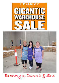 100 Designer Warehouse Sales Melbourne Bargains Today At The Sale In Port