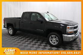 100 Truck Caps Maryland New 2019 Chevrolet Silverado 1500 LD LT Extended Cab Pickup In
