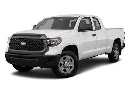 2018 Toyota Tundra Dealer Serving Riverside | Moss Bros. Toyota Used 2004 Toyota Tacoma Sr5 4wd For Sale At Honda Cars Of Bellevue 2007 Tundra Sale In Des Plaines Il 60018 1980 Pickup Classiccarscom Cc91087 Trucks Greenville 2018 And 2019 Truck Month Specials Canton Mi Dealers In San Antonio 2016 Warrenton Lums Auto Center Wwwapprovedaucoza2012toyotahilux30d4draidersinglecab New For Stanleytown Va 5tfby5f18jx732013 Vancouver Dealer Pitt Meadows Bc Canada Cargurus Best Car Awards 2wd Crew Cab Tuscumbia