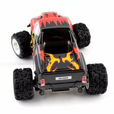 1/24 4WD Remote Control Monster Truck | Kids Toys - Fbargainsgalore ... Remote Control Mad Racing Cross Country Hummer Style Monster Truck 1 18 Scale Jam Grave Digger Playtime In The 116 24ghz 4wd High Speed Car Truggy Revell City Wolf This Is It Stores Uk Traxxas 360341 Bigfoot Blue Ebay Brnemouth Dorset Gumtree Hsp Rontosaurus Racing Car 94111 110 Off Road Electric Remote Rc Dart Shooting Transforming Buy Kyosho Tracker 2wd Rtr Brushed Electric Radio