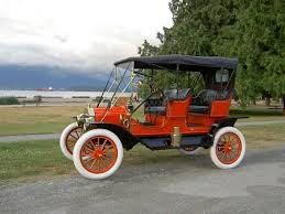 Model T Ford Forum: What's Your Favorite Body Style And Why? 1226 Avenue H Fort Madison Iowa 52627 Phone 3193726421 Fax 319 Precision Auto Concepts Classics And Collision Places Ibay4umarketing Norco Ca 2018 Best Of Truck And Barn 2100 Hamner Ave 92860 Ypcom Me Rvs For Sale 25 Rvtradercom Country Mira Loma 91752 Car Dealership Autocircuit 1939 Chevy Total Cost Involved Ifs Upgrade Classic Trucks Evan Guthrie Bc Enduro Series Race 3 Kelowna News 032716 Pages 1 36 Text Version Anyflip
