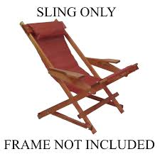 Pine Folding Rocking Chair Replacement Sling With Pillow Black Clemson Tigers Portable Folding Travel Table Ventura Seat Recliner Chair Buy Ncaa Realtree Camo Big Boy Game Time Teamcolored Canvas Officials Defend Policy After Praying Man Is Asked Oniva The Incredibles Sports Kids Bpack Beach Rawlings Changer Tailgate Tailgating Camping Pong Jarden Licensing Tlg8 Nfl Tennessee Titans Ebay