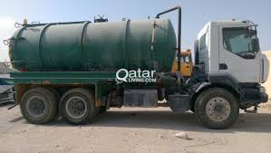 RENAULT TRUCK FOR SALE | Qatar Living Peterbilt 357 6x6 Water Truck By Hamilton Equipment Company Lenoir 1995 Ford L9000 Water Truck Item Dd9367 Sold May 25 Con 2007 Intertional 8600 For Sale 2484 1986 2575 For Sale Auction Or Lease Beiben 2638 6x4 Delivery Tanker Www 2008 Fuso 8000 Liter Tanker For Junk Mail Craigslist Auto Info Sale Tech Helprace Shop Motocross Forums Hot Ibennorth Benz 200l 380hp Supplier Chinawater Tank Manufacturer Trucks Shermac North Benz Ng80 336hp In Cstructon