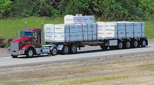 Tonnage Up 2.3% Year-Over-Year In July | Transport Topics Truck Load Board Dat Truckersedge Investment Usa Transportation Trkingsuccesscom Mon 19 I29 Sioux City Ia Solutions Competitors Revenue And Employees Owler Company Profile Truckersedge Hashtag On Twitter Trucking Industry Country Wide Expres Inc South Of Pt 4 Trucking Prices Set For New Surge As Us Keeps Tabs Drivers Truckdomeus Dat Trucker On The App Store Truckload Spot Market Burns Hot Fueled By Demand Boards Mobile Evolution Industry Updates Road Scholar Transport