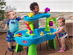 Step2 Heart Of The Home by Mpmk Gift Guide Best Toys For Babies U0026 Young Toddlers Modern