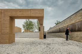 100 A Parallel Architecture 2017 Chicago Rchitecture Biennial RchDaily