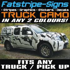 NISSAN NAVARA TRUCK PICK UP CAR CAMO GRAPHICS STICKERS DECALS ... Camo Truck Wrap Dodge Oak Ambush Pattern Matte Black Time Miami Wraps Dallas Huntington Kryptek Vinyl Rofull Size Vehicle Cmyk Grafix Store Duck Tailgate Graphic Realtree Max5 Camouflage Decals How To Decalsticker Removal On 2004 Ford F150 Fx4 Rocker Panel Kits Speed Demon Wrapsspeed At Superb Graphics We Specialize In Custom Decalsgraphics And Camaro Pink Racing Stripes Zilla Omg If I Could Find This Purple For My Truck 3 Trucks F250 King Ranch Skinzwraps Car Trailer San Diego County Cars Xtreme Digital Graphix