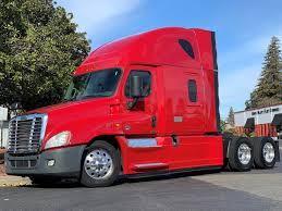 100 Ameriquest Used Trucks TRUCKS FOR SALE IN TN