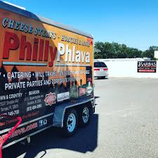Philly Phlava Cheese Steaks-Hoagies & More - Home | Facebook Craving Donuts Tampa Food Trucks Roaming Hunger Used Cars Seffner Fl American Auto Sales Freightliner Med Heavy Trucks For Sale Monster Jam Local Movers Paul Hauls Moving And Storage Topperking Tampas Source For Truck Toppers And Accsories Century Buick Gmc In Serving Lutz Brandon Clearwater Drivers Rennys Oki Doki Okinawan Truck Launch By Renny Braga New Honda Ridgeline Sale York Hit Deadliest Terrorist Attack Since 911 Neighbors