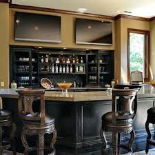 Modern Interior Design Thumbnail Size Dining Room Bar Ideas Kitchen Remodeling Kitchens Small Wine Cabinets