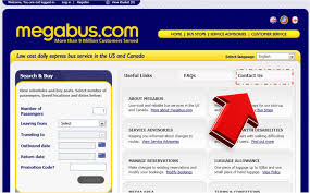 Megabus Coupon | Coupon Code Megabus Promo Code Rabatt Partykungen Black Friday Row Nyc Every Ubledown Mimco Physician Formulas Discount The North Face Coupon Brand Store Deals Promo Code Saving Big On A Satisfactory Bus Travel Brosa Fniture Hyperthreads Body Modern Codes Farxiga Ultimate Guide To On Tips For Scoring Topps Promotional Chegg Rental Calamo Save Money During Your With Coupon Promotional Deals Megabus Qdoba Coupons Nov 2018