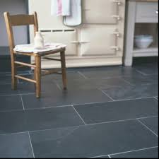 best 25 slate flooring ideas on slate floor kitchen