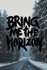 The Bedroom Sessions Bring Me The Horizon by 383 Best Bring Me Dat Images On Pinterest Music Oli Sykes
