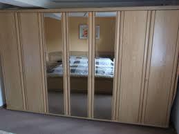 schlafzimmer komplett in sen esche in 06862 dessau roßlau