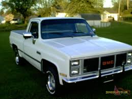 1985 GMC SHORT BED PICKUP Used 2014 Ford F150 For Sale Lockport Ny Stored 1958 F100 Short Bed Truck Ford Pinterest Anyone Here Ever Order Just The Basic Xl Regular Cabshort Bed Truck Those With Short Trucks Page 3 Image Result For 1967 Ford Bagged Beasts Lowered Chevrolet C 10 Shortbed Custom Sale 2018 New Xlt 4wd Supercrew 55 Box Crew Cab Rightline Gear Tent 55ft Beds 110750 1972 Cheyenne C10 Pickup Nostalgic Great Northern Lumber Rack Single Rear Wheel 2016 Altoona Pa Near Hollidaysburg