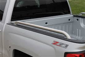 100 Side Rails For Trucks Truck Bed Truck Alterations