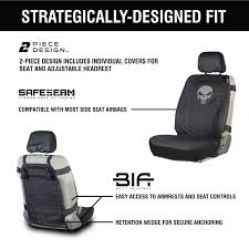 Chris Kyle American Sniper Lowback Tactical Seat Covers - Walmart.com Gorgeous Disney Minnie Mouse Car Seat Walmart Founder Sam Walton Had A Shotgun In His Truck Walmtshares Ford Truck Covers Cars Gallery Suv Wwwtopsimagescom Cushion Fresh Autozone Cushion Cushions Bench Riers Split For Chevy Trucks Infant For Winter Best Of 48 New Batman Original And Suv Auto Interior Gift Full Black Front Pair Custom F150 0408 Ingrated Dog Back Cover Caisinstituteorg Eseldigmwpcoentloads201806pickuptr