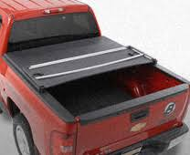 Armadillo Bed Liner by Jeep Exterior Parts U0026 Accessories Soft Tops U0026 Bumpers Morris
