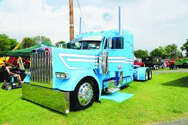 100 Carlisle Truck Show Movin Out Records Fall At The Nationals In 2016