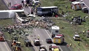 Deadly New Mexico Bus Crash Prompts Negligence Claims Home New Mexico Ipdent Automobile Dealers Association Expands Overweight Cargo Zone At Border Kjzz Freight Shippers Express Support For Naftas Trucking Provision Under A New Law Retailers Share Ability Misclassified Truck Youtube Socorro County Wikipedia Eyes On Rates As Logging Device Mandate Begins Agwebcom Truck Driver Shortage Regulations Challenges Growers Truckers Guide 2017 Magazine Winter 2016 By Ryan Davis Issuu Three Women Killed In Bus Crash Cbs Denver