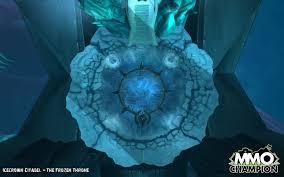 Alarm O Bot Deck Lich King by Hearthstone U0027s Next Adventure Adventures Hearthstone Game