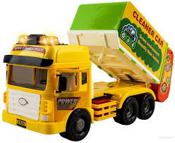 Amazon.com: WolVol Heavy Duty Friction Powered Garbage Truck Toy ... Amazoncom Tonka Mighty Motorized Garbage Ffp Truck Toys Games Mack Lr Heil Curotto Can On 32g Rehrig Evs Youtube Real Wheels There Goes A Vhs Version Video Wvol Friction Powered Toy With Lights Ciftoys Car For Front End Loader Trucks Sounds Tg640g Videos For Children L How Did These Get Here Whiting Riding Along With Trash Truck Driver Of The Year To See Various Part 1 The Storytime Katie