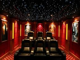 wall lights awesome home theater sconces 2017 design stage with