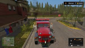 Big Red Dump Truck V2.0 - Modhub.us Big Heavy Pack V37 Ats Mods American Truck Simulator Cheapest Keys For Euro Truck Simulator 2 Pc Video Game Rental National Event Pros Diggers Trucks Lorry Excavator Vehicles Trucks Kids Cpec Driving China 12 Apk Download Android Simulation Ford Games Complex Mlb Bigfoot Monster As Chevrolet Racer 3d Racing Youtube United Media Page Spin Tires Offroad Full Release E11 Amazoncom Muscular Robot Mechanic Car Workshop Appstore Spintires Awesome Offroading Needs Your Support Krone Big X 480630 Modailt Farming Simulatoreuro