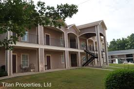 2 Bedroom Houses For Rent In Tyler Tx by Frbo Tyler Texas United States Houses For Rent By Owner