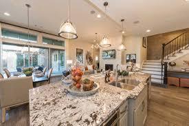 David Weekley Homes Austin Floor Plans by 100 David Weekley Homes Floor Plans Texas Homes For Sale In