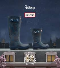 Hunter Discount Codes For June 12222 Up To 40 Off Kids And Womens Hunter Boots Extra 15 Over 30 Free Shipping The Krazy Summer Sale To 50 Additional 20 Barstool Sports Promo Code Seatgeek Wendys Canada Food Coupons Boot Coupon Coupons For Sport Chalet Online Boot Sock Moosejaw Buy Online At Overstock Our Best Original Tall Socks Australian Company Hdfc Credit Card Offer On Playpennies Last Chance Discount Codes Thoughts Some Of Jack Puller