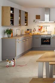 diese küche bietet alles was eine echte familienküche
