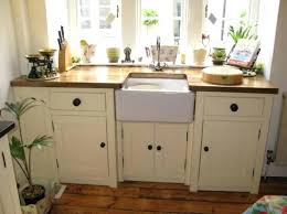 pantry cabinet diy 34 insanely smart diy kitchen storage ideas