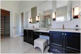 Bathroom Renovations Edmonton Alberta by Prepossessing 10 Bathroom Renovations Edmonton Reviews Decorating