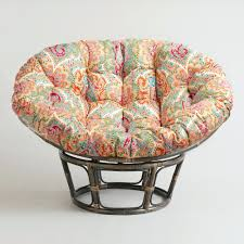 Papasan Chair Cushion Cheap Uk by Papasan Couch Weight Limit Chair Furniture For Sale