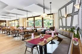 odenwälder kartoffelwochen restaurant kuralpe kreuzhof