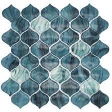 schneiden glasmosaik backs plash fliesen aufkleber küchen ideen buy mosaik back fliesen mosaik fliesen backsplash küche ideen glas mosaik