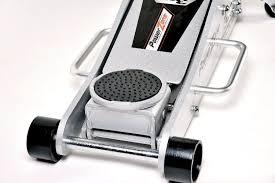 Duralast Floor Jack Handle by Amazon Com Powerzone 380044 3 Ton Aluminum And Steel Garage Jack
